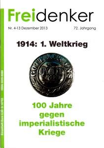 Freidenker413