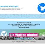 Ostermarsch2016-Bildschirmfoto2016-03-16-13-25